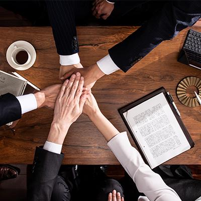 吉原俊太郎弁護士